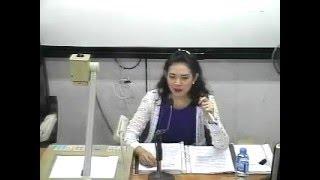 กม.ล้มละลาย (2/11) เทอม1/2558 #Sec1 รามฯ