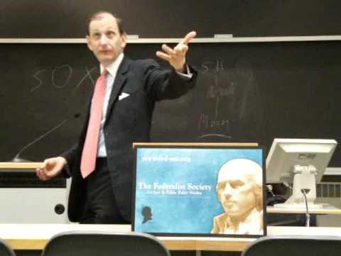 Dodd-Frank & Delaware Corporate Law