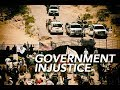 MISTRIAL! Bundy Judge Hints Govt Lies Too Great To Ignore