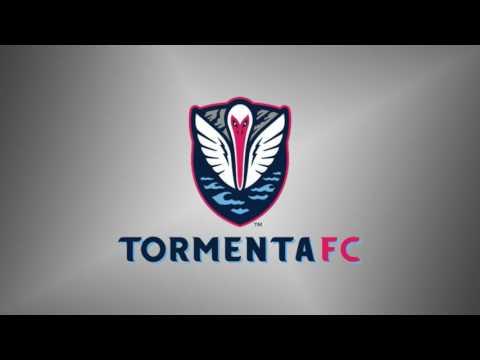 West Virginia Chaos at South Georgia Tormenta FC