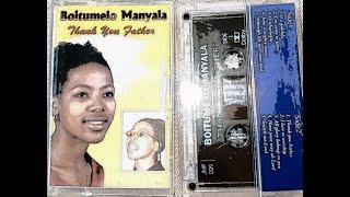 Common Setswana choruses.Anglican hymns.Difela tsa sione and free unfinished acapella (Botswana) screenshot 3
