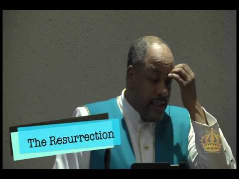 Emmanuel Kingdom News #88
