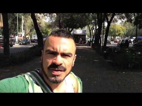 CUIDADO CON LOS ROBOS DE BANCA EN LÍNEA BANCOMER!