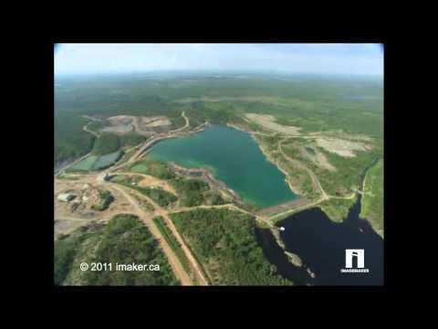 HudBay Minerals Inc - Exploration Video.mp4