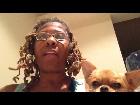 Video for Puffs Facial Tissue.
