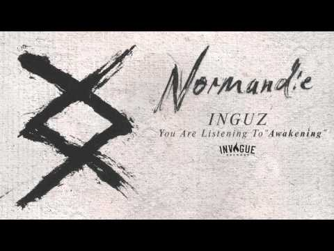 Normandie - Awakening