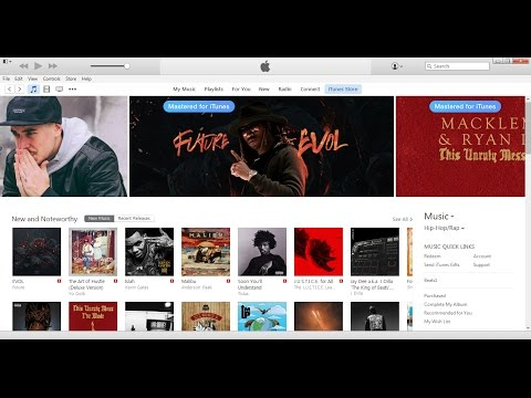 Online Music Marketing: This ONE Strategy Will Increase Your iTunes Sales by 33%