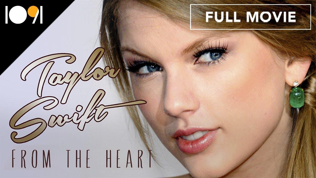 je zac efron datování Taylor Swift 2014