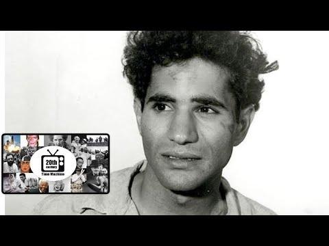 Assassin Sirhan Sirhan Wishes Robert Kennedy was Still Alive!!!