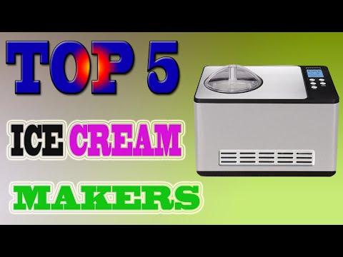 best-ice-cream-makers-2020---top-5-ice-cream-maker.