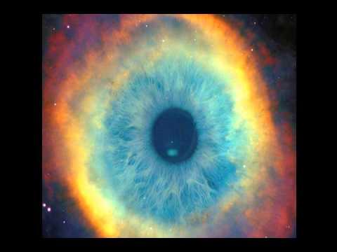 Black Coffee Your Eyes Feat Shekhinah Lycris