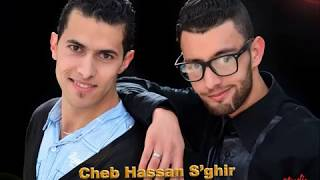 Cheb Hassan Sghir Duo Cheb Hichem Staifi 2016