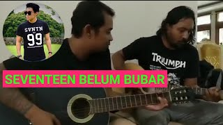 Download Lagu Seventeen Band Belum Bubar, Ex Seventeen Doni Dan Yudi