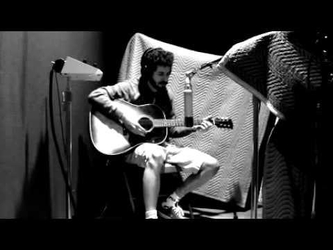 LPTV - Recording -The Messenger LP Azerbaijan Fans