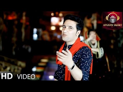 Qataghani Farid Chakawak - Gand Afghani OFFICIAL VIDEO HD