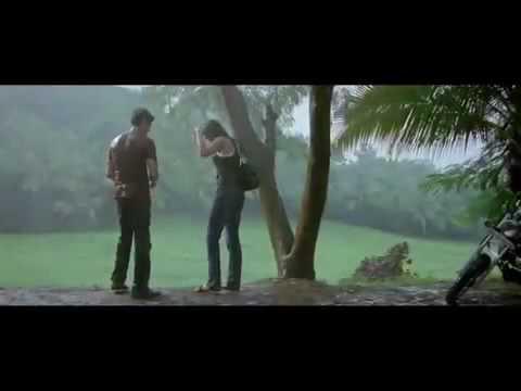 YouTube - Jaane ye kya hua- Karthik Calling Karthik Exclusive!!.flv