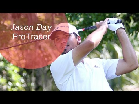 Jason Day | ULTIMATE ProTracer Compilation |