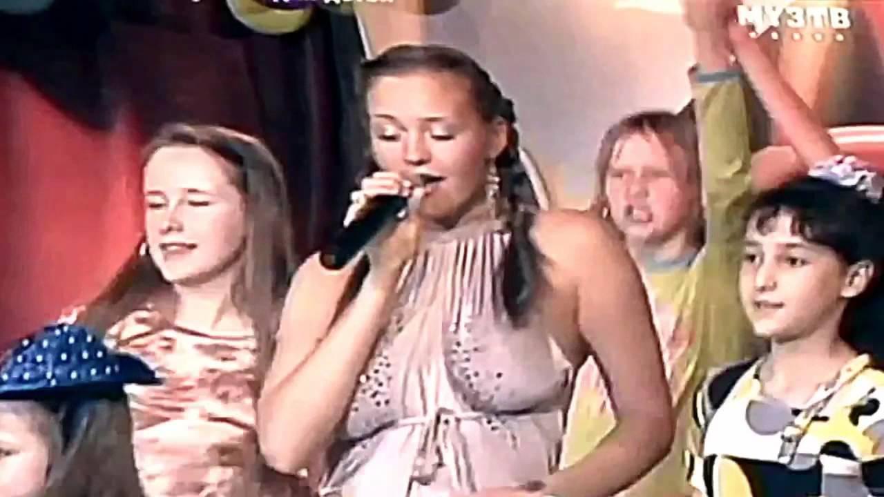 ангина певица фото