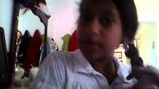 Video Webcam video from March 4, 2013 4:56 PM download MP3, 3GP, MP4, WEBM, AVI, FLV Desember 2017