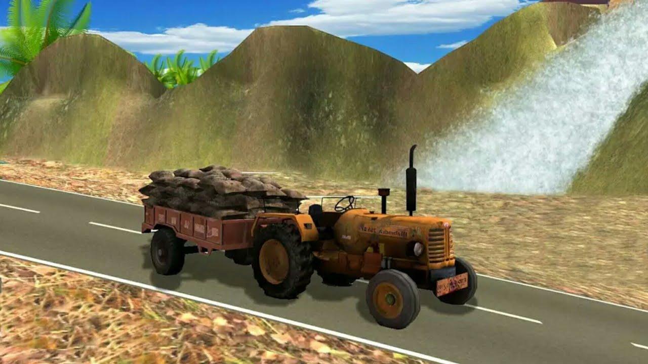 farming simulator game download 9apps