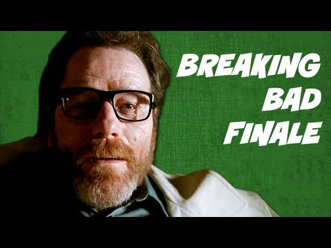 breaking bad review No way are the bds as bad as they're painted in those  breaking bad finally released on blu-ray  the collection season 12 blu-ray review.