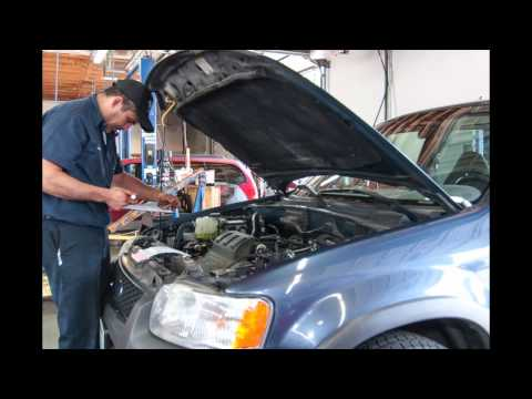 Central Avenue Automotive Inc | Auto Repair Kent WA