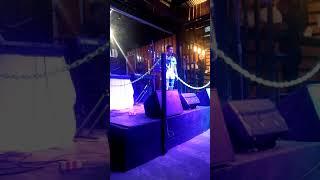 Video Mga basang unan by: Juan Miguel Severo download MP3, 3GP, MP4, WEBM, AVI, FLV Juli 2018