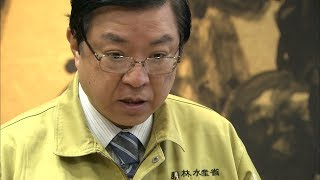 首相官邸で閣僚会議 農林水産副大臣と知事が協議 香川