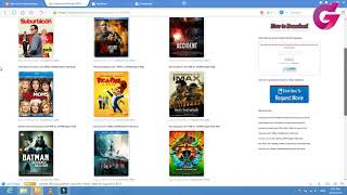 How to  download  All Movies 300mb  Website   ####