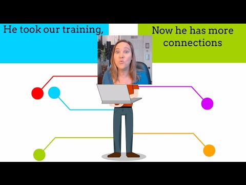 Learn Video Marketing Strategies for Authority- Online Marketing For Small Businesses