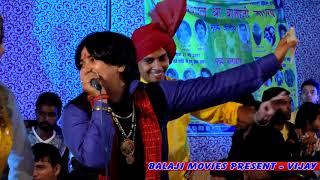 बालाजी तेरी याद सतावै सै || Anju Sherawat || Latest Balaji Bhajan || 2017 New Balaji Song