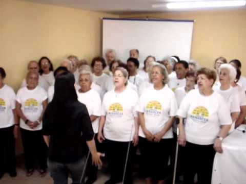 Proteção Eventos | Curso de Proteção Respiratória, com Maurício Torloni de YouTube · Duração:  3 minutos 45 segundos