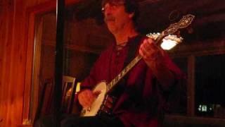 Clawhammer Medley by Ken Perlman on Good Hope Island