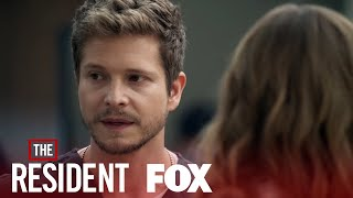 Conrad & Nic Help Out Some Kids | Season 2 Ep. 5 | THE RESIDENT