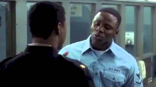 Video Antwone Fisher - Nobody Is Leaving Me Anymore download MP3, 3GP, MP4, WEBM, AVI, FLV September 2017