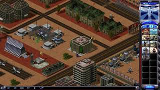 Coming Soon.. For all friends and people who love red alert 2 game....