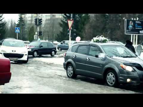 Знакомства Железногорск-Илимский, бесплатный сайт
