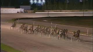 Vidéo de la course PMU PREMI BIRD