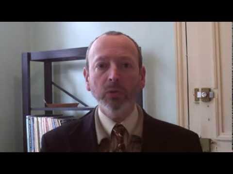 ARRÊTE DE TRAVAILLER ⛔️de YouTube · Durée:  3 minutes 49 secondes