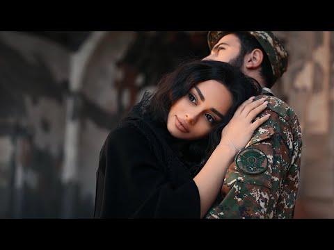 Oksy Avdalyan - Chpakaseq Txerq (2020)