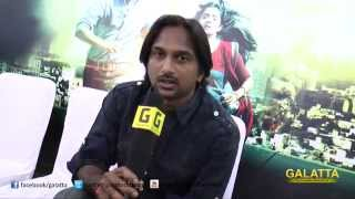 Athithi Team Talks about the movie
