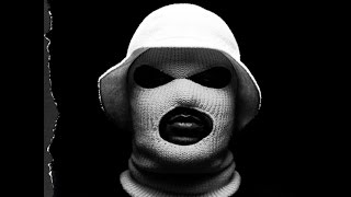 Man of the Year [Clean] - ScHoolboy Q
