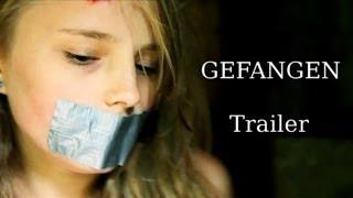 """""""GEFANGEN"""" Trailer / Gutendorf-Films / Jufinale Niederbayern 2013"""