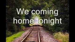 Video Jonas Blue  Mama  ft William Singe Lyrics & Piano sound download MP3, 3GP, MP4, WEBM, AVI, FLV Februari 2018