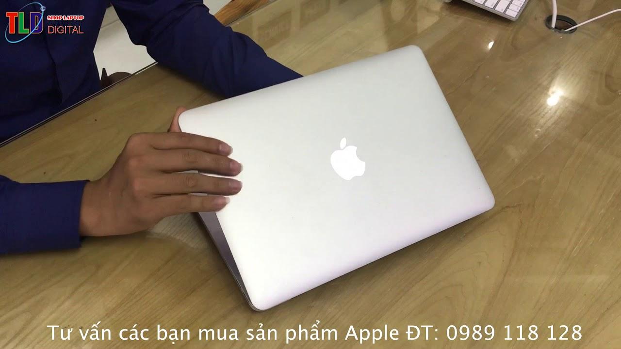Các Sản Phẩm Apple Được Bảo Hành Thế Nào Và Điển Bảo Hành Ở Đâu