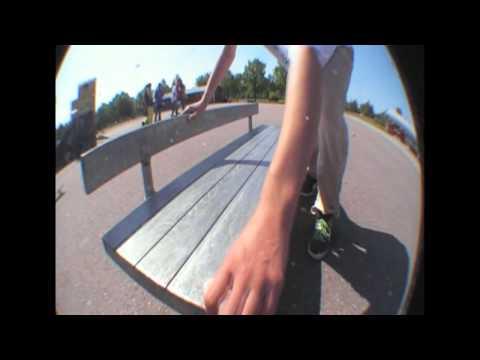 hookup skateboards