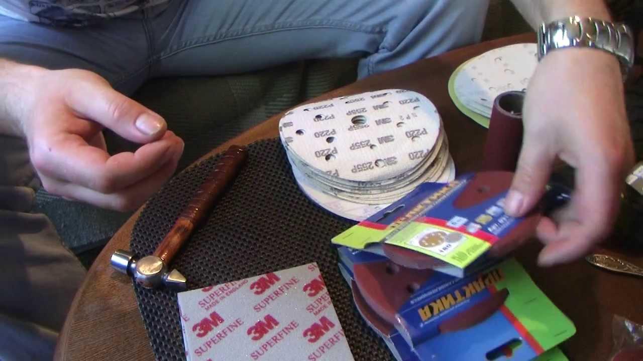 Полировка литых дисков на дому, восстановление дисков .