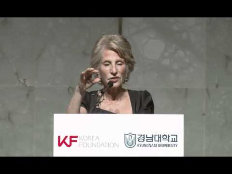 Jane Harman: The US-Korea Partnership in a Time of Challenge