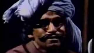 First Punjabi movie in English -LOL.flv Thumbnail