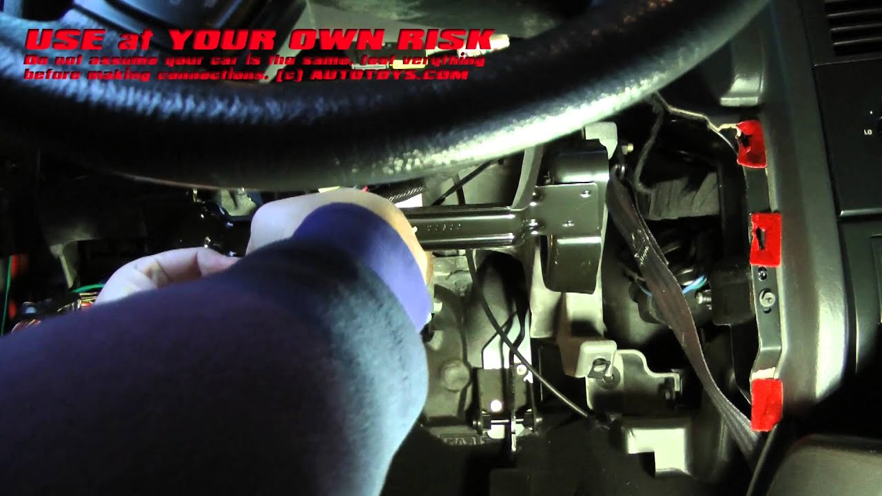 hight resolution of jeep grand cherokee uncut remote start